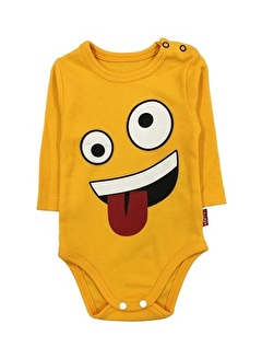By Leyal for Kids Body